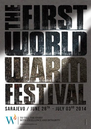 First World Warm Festival